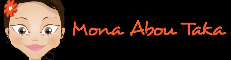 Mona Abou Taka